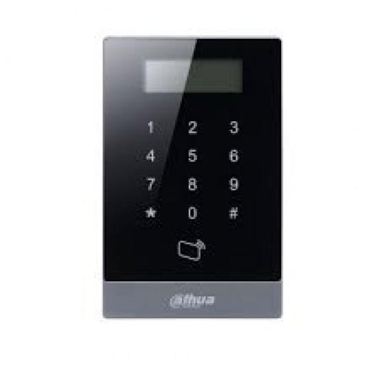 ASI1201A  DAHUA Αυτόνομο Access control.