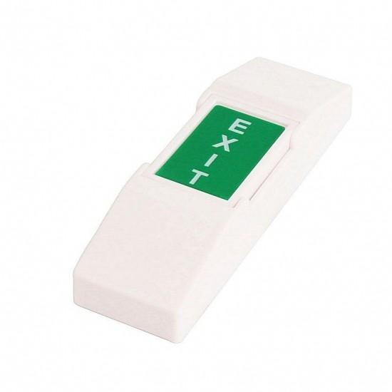 Κουμπί εξόδου  access  control fenice nf10