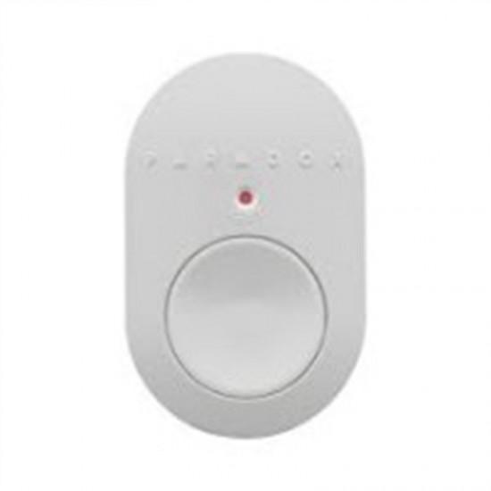 Τηλεχειριστήριο Paradox REM 101 Emergency/Panic Remote Control ενός πλήκτρου.
