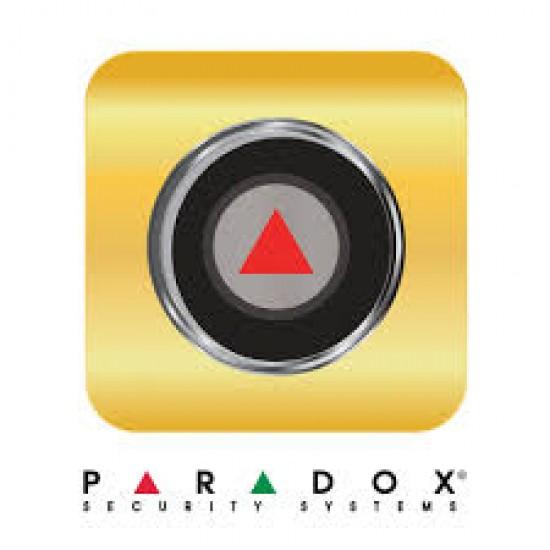 PARADOX IP150  ip  module PARADOX HELLAS