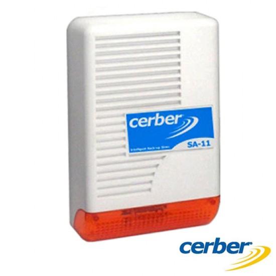 Cerber SA-11