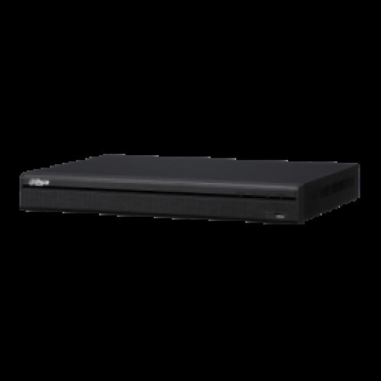 DAHUA NVR4232-4KS2 NVR 32 IP καμερών έως 8 Mpixel
