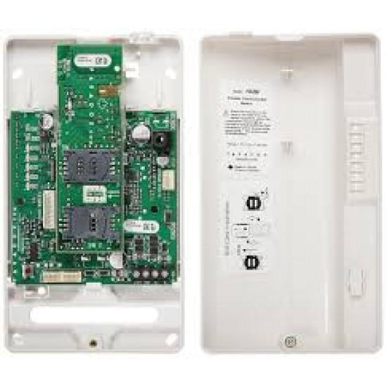 Paradox PCS250 GSM MODULE Μονάδα GSM γιά αποστολή SMS και backup επικοινωνία