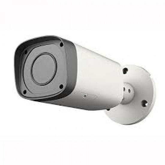 DAHUA HFW1200R-VF 2Megapixel 1080P Water-proof IR HDCVI Camera