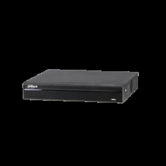 DAHUA DH-HCVR4104HS-S3 1080P 720P 4CH DVR