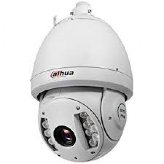 DAHUA SD6C230I-HC PTZ CAMERA HDCVI 2MP 30X OPTICAL ZOOM