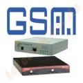 GSM 4G