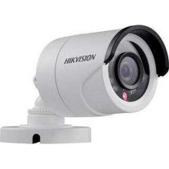 HIKVISION DS-2CD2042WD-I IP κάμερα 4Mpixels Poe WDR 4mm