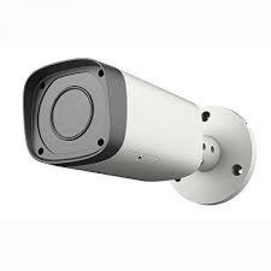 HIKVISION DS-2CD2T42WD-I5 4mm Δικτυακή IP Bullet κάμερα 4 Mpixels