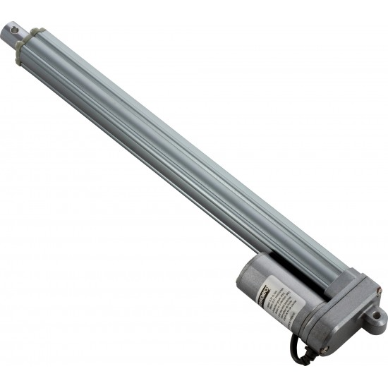 ACTUATOR HEAVY DUTY 36 inches