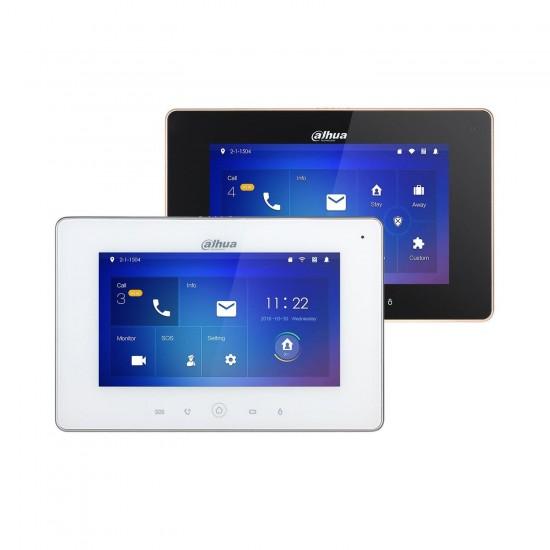 DHI-VTH5221D 7 inch wifi monitor