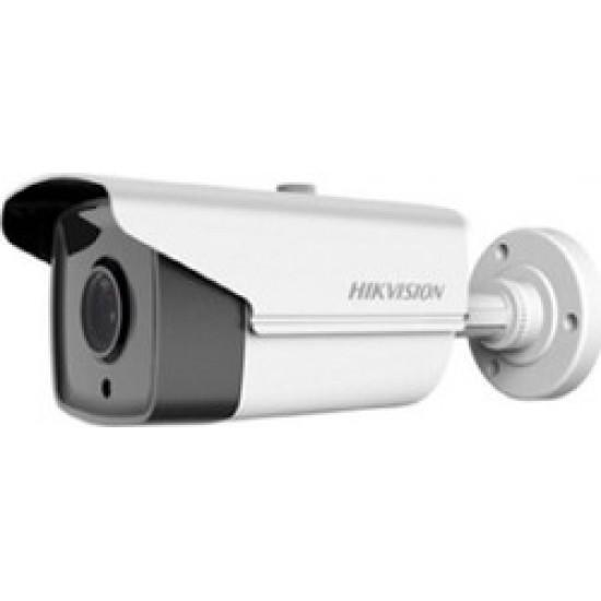 Hikvision DS-2CE16D1T-IT3 Κάμερα Turbo HD Bullet