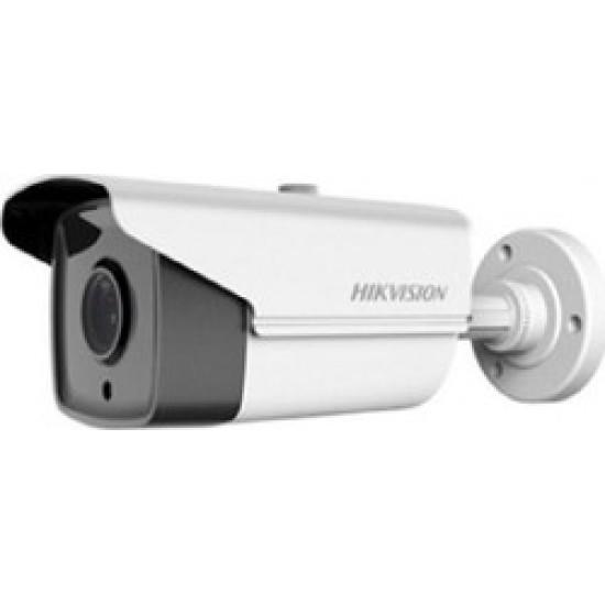 HIKVISION DS-2CE16H1T-IT3 Bullet HD TVI 5MP EXIR 40M IR LED