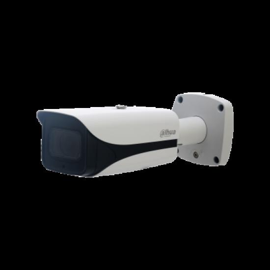 DAHUA IPC-HFW5831E-Z5E - IP Motorized Zoom camera 4K 8MPIXEL 7-35mm 100m IR LED