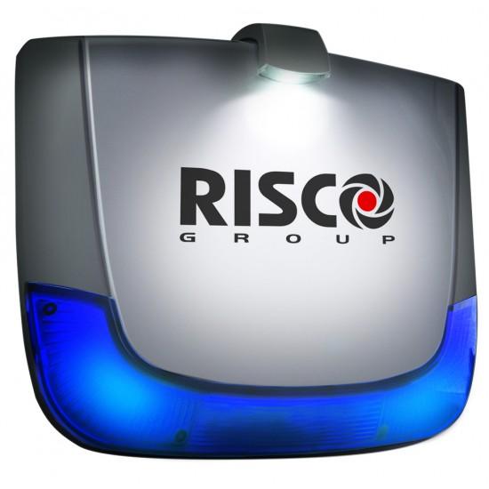 RISCO LUMIN8