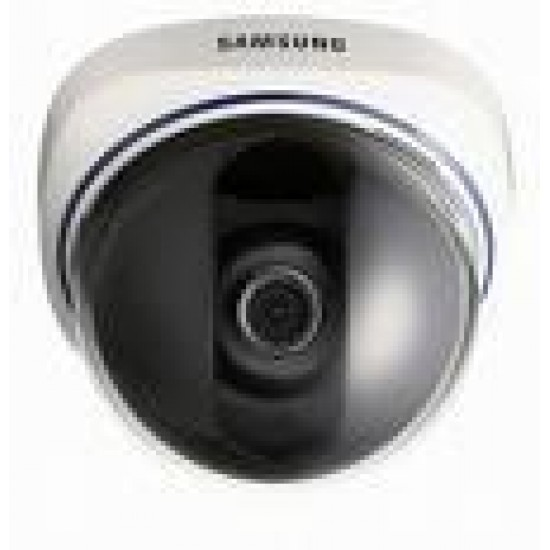 Samsung SID-50P mini dome camera