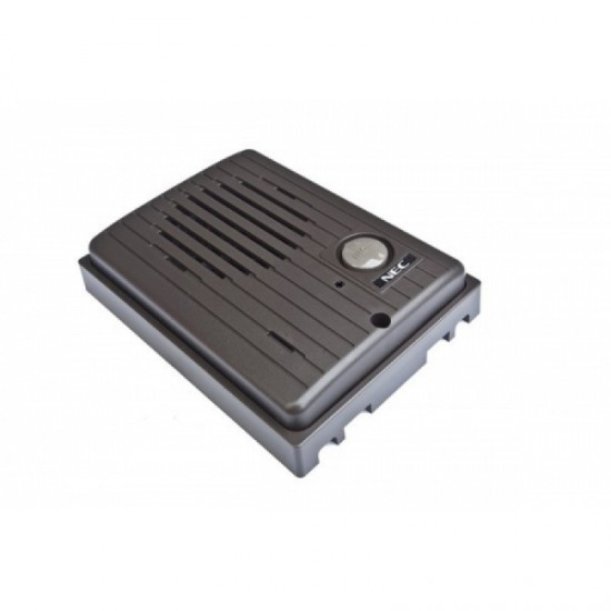 NEC SL2100 DX4NA Doorphone - Θυρομεγάφωνο