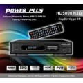 MPEG4 Αποκωδικοποιητές