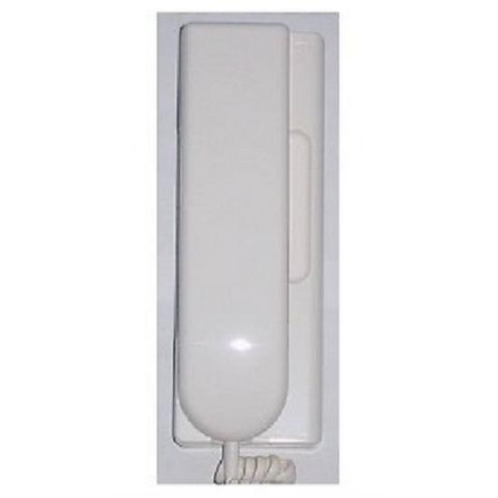 URMET 1130/50 Θυροτηλέφωνο αντικατάστασης