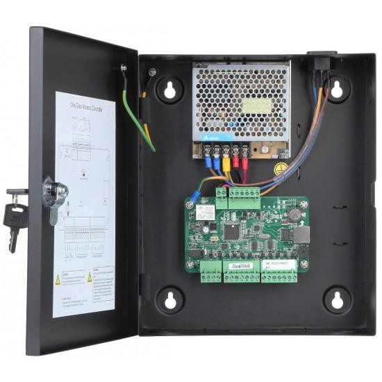 HIKVISION DS-K2800