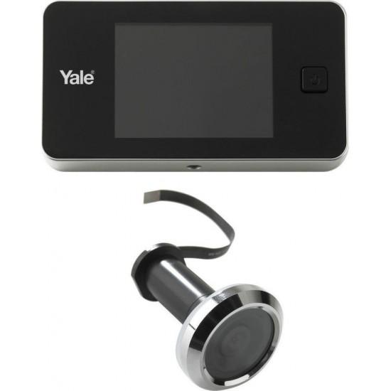 YALE DDV 500 Standard basic