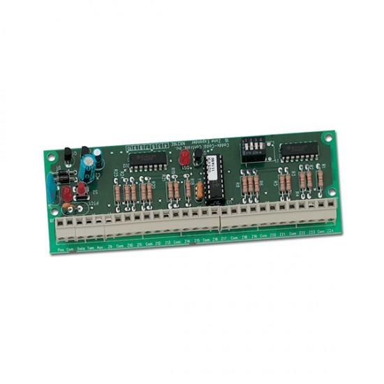 Caddx NX-216E Module επέκτασης 16 ζωνών για συναγερμό NX-8E