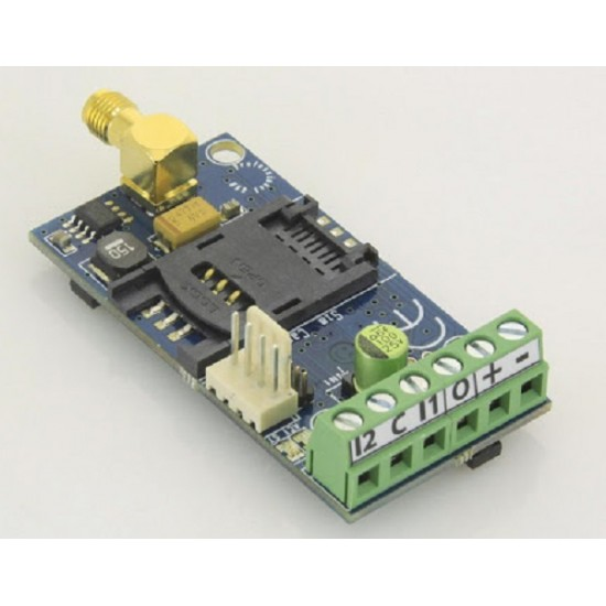 EASYCON GSM