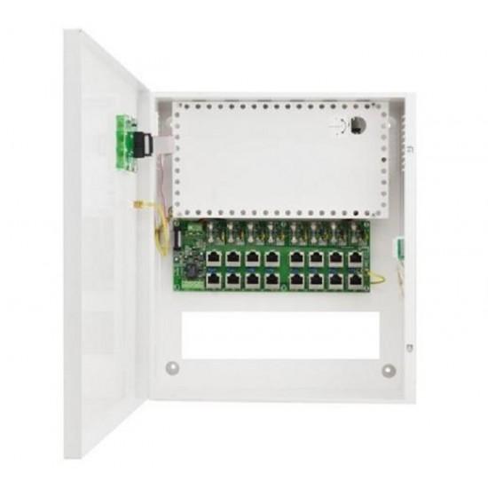 Pulsar POE084832 PoE power supply