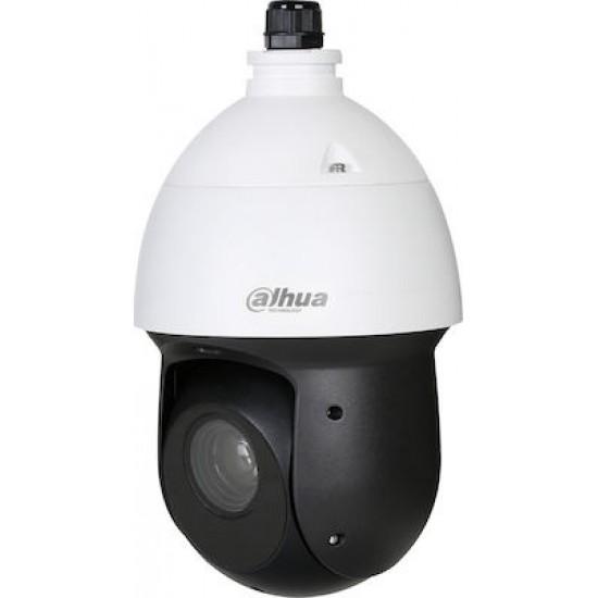 DAHUA DH-SD49225-HC-LAIR PTZ HDCVI Camera-HC-LA 2MP 25x Starligh
