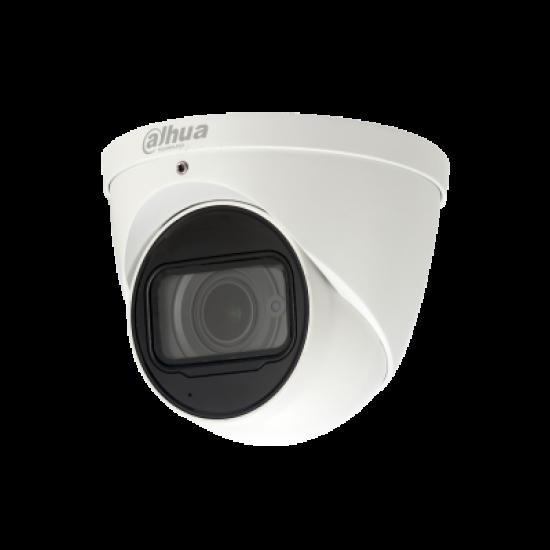 DAHUA IPC-HDW5631R-ZE 6MP WDR IR DOME IP Camera 2.7mm -13.5mm