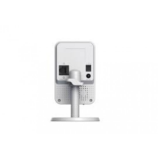 DAHUA IPC-K46 2.8mm ασύρματη IP κάμερα 4Mp CUBE