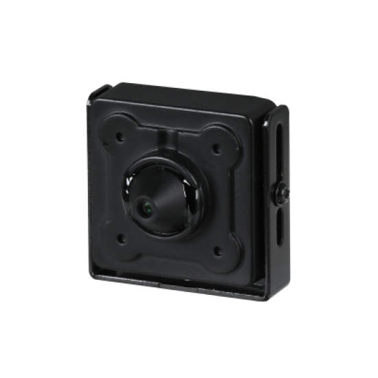 DAHUA HAC-HUM3201B-P-0280B Pinhole camera 2 Mpixel