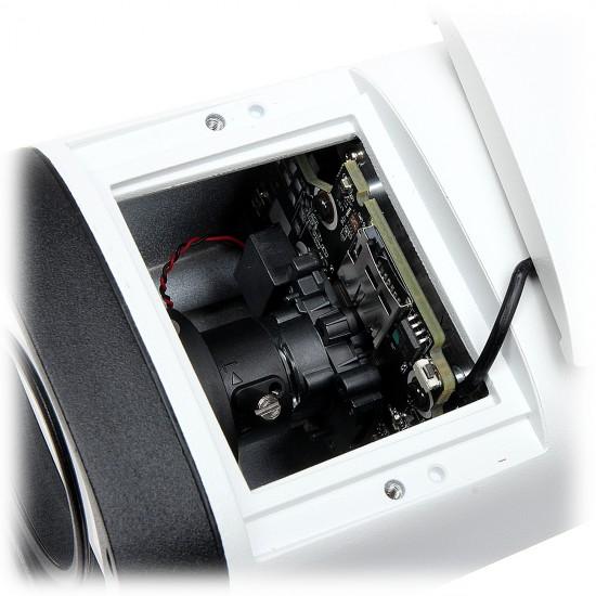 Dahua IPC-HFW2431T-ZS IP VARIFOCAL CAMERA 4MP 60m IR Led 2.7-13.5mm