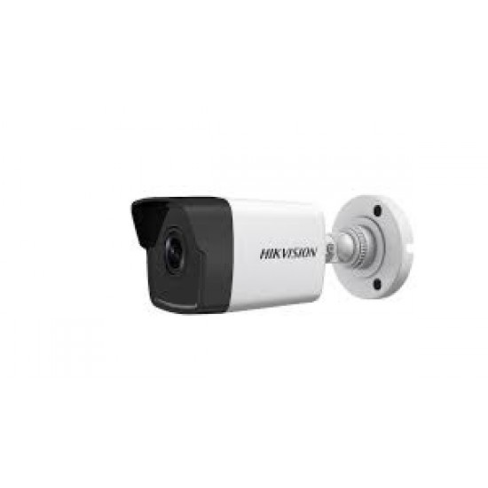 HIKVISION DS-2CD1053G0-I 5MPIXEL IP CAMERA 30M IR LED 2.8mm