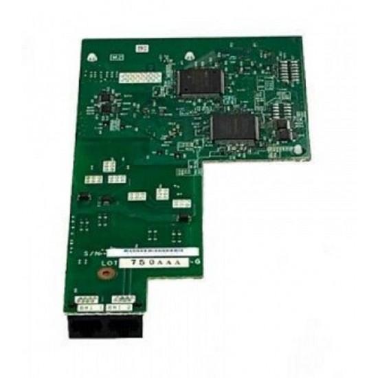 NEC IP7WW-2BRIDB-C1 κάρτα 2 θυρών BRI γιά τηλεφωνικό κέντρο NEC SL2100