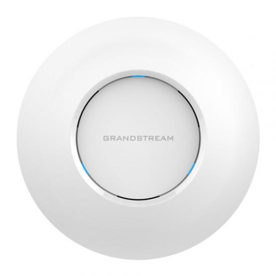Grandstream GWN7630 Enterprise 802.11ac 4×4:4 Wave-2 WiFi Access Point POE